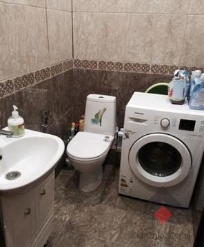 Продажа двухкомнатной квартиры в Гусарской Балладе - Фото 1