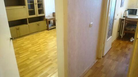 1-а комнатная квартира - Фото 5
