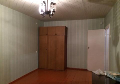 1комн квартира на пермякова автозавод - Фото 2