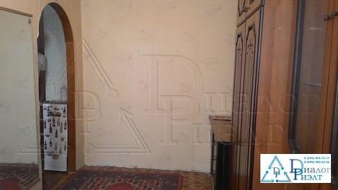 Продается уютная однокомнатная кв в кирпичном доме в гор Балашиха - Фото 3