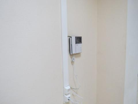 Лебедева 35, 65 кв.м, 1 этаж, с отдельным входом - Фото 4