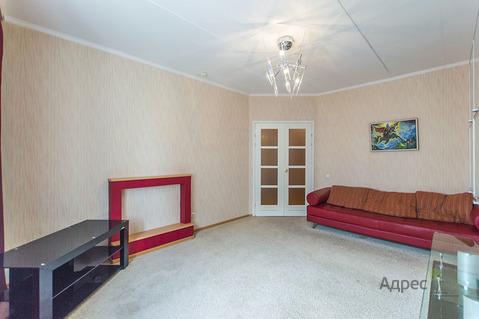 Продается 2-к квартира — Екатеринбург, Автовокзал, Сурикова, 60 - Фото 3