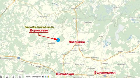 Участок с торфяными залежами площадью 220га Тверская обл. - Фото 1