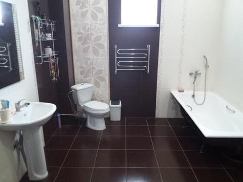 Купить дом двухэтажный новый в Новороссийске - Фото 5