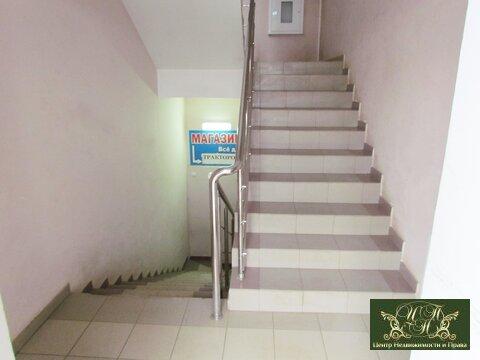 Нежилое помещение 270 кв.м. в цокольном этаже тоц Орион в Александрове - Фото 4