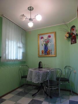 Сдам 2-х комнатную квартиру в частном доме в Ялте - Фото 5