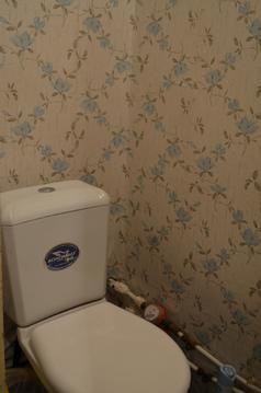 Изолированная 2-х комнатная секция по очень доступной цене - Фото 5