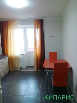 Сдается 2-ая квартира в новостройке Ленина 207 - Фото 2