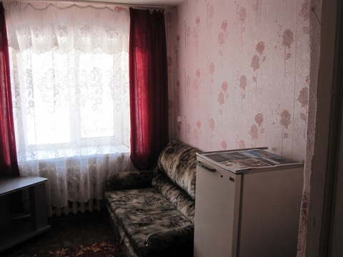 Комнату, дешево на Самолетной продам. - Фото 4