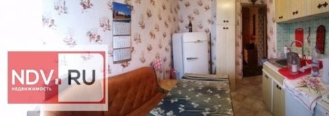 3-комнатная квартира у м.вднх, ул.Галушкина, д.3, к.1 - Фото 3