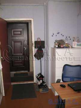 Продажа комнаты, м. Купчино, Малая Балканская ул - Фото 3