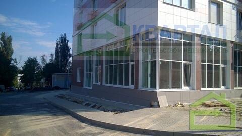 Помещение 137 кв.м. в новом ЖК на ул. Костюкова - Фото 1