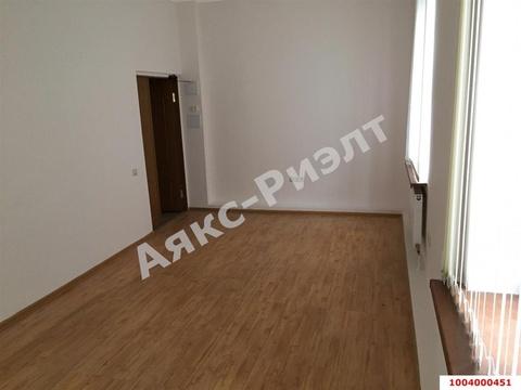 Аренда офиса, Краснодар, Володи Головатого - Фото 3