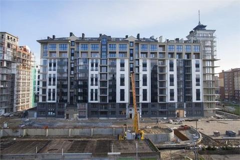 Продажа квартиры, Калининград, Ул. Артиллерийская - Фото 3