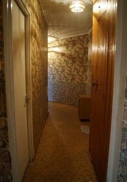 Продаётся 2-х комнатная квартира улучшенной планировки на . - Фото 4