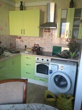 Продам 1-к квартиру в новом кирпичном доме - Фото 1