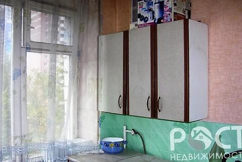 Квартира в хорошем районе - Фото 2