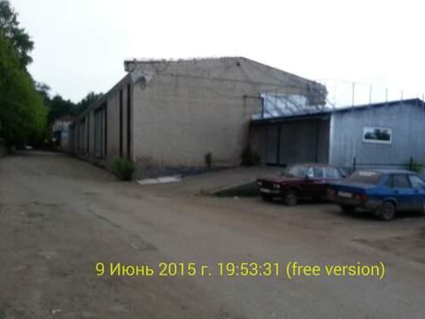 Продается псн 659 м2, Киров - Фото 3