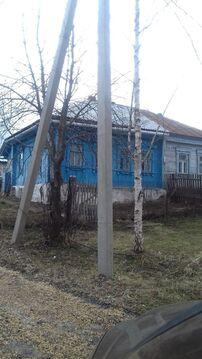 Дом в Клёново - Фото 2