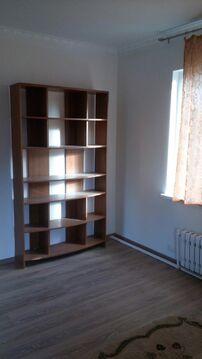 Сдам комнату г. Пушкино ул. Льва Толстого 22 - Фото 3
