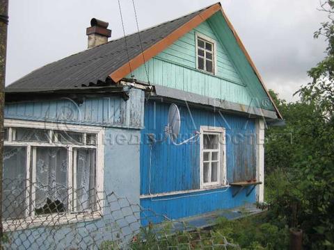отличие купить дом ленинградская обл кингисеппский р-н д павлово газетные трубочки