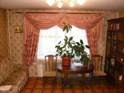 Продам 2-комнатную в центре - Фото 3