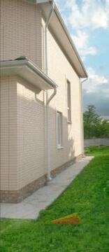 Дом, Леге Артис, 8000тр - Фото 3