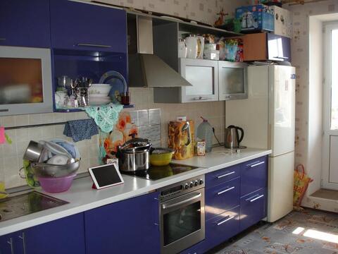 Квартира г.Котельники, мкр. Южный - Фото 4