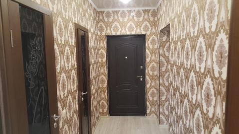 Предлагаю купить 2-ую квартиру в новом доме с качественным ремонтом - Фото 3