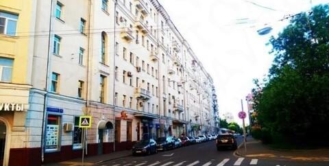 Продаю квартиру метро Проспект Мира - Фото 4