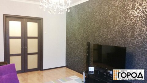 Продается 3-комнатная квартира в Митино - Фото 4