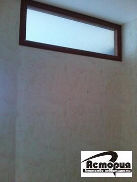 1 комнатная квартира, ул. Колхозная 18 - Фото 5