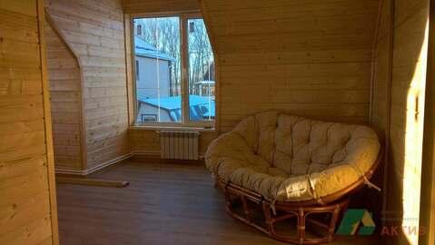 Продается благоустроенный дом в Переславле - Фото 2