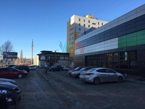 Аренда офиса, Уфа, Ул. Бакалинская - Фото 3