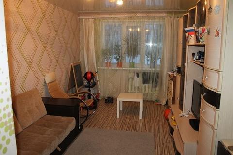 Продаю 2-х комнатную квартиру в г. Кимры, ул. 50 лет влксм, д. 28 - Фото 2