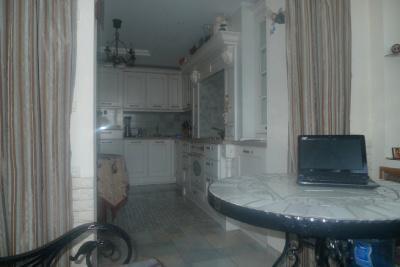 Аренда 4-к квартиры по ул. Энгельса - Фото 3