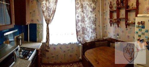 Сдам квартиру с техникой и мебелью в отличном состоянии. - Фото 3