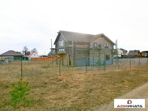 Дом на участке 20 соток в Овсяном - Фото 2
