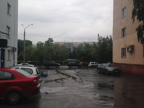 Продам отдельно стоящее здание в центре города - Фото 2