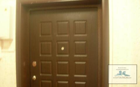 Продаю квартиру в Новой Москве ул. Летчика Грицевца д.4 - Фото 2