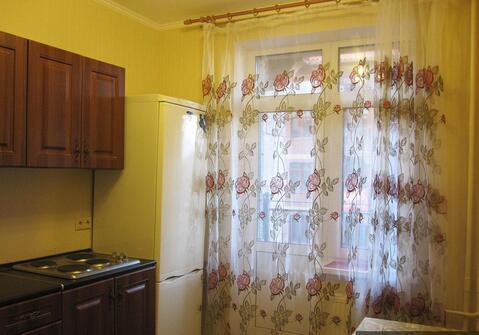 Сдается комната в новом доме - Фото 2
