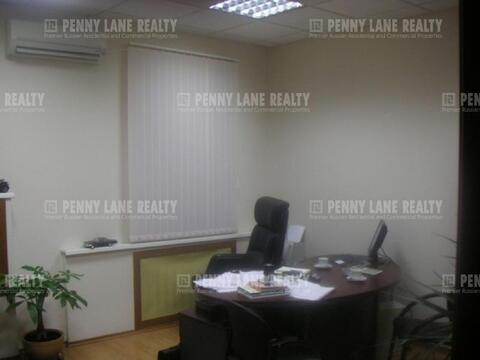 Продается офис в 7 мин. пешком от м. Таганская - Фото 4