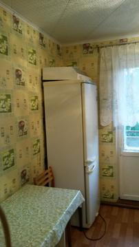 Продам: 2-комн. квартира, 53.5 кв.м, г. Верхний Тагил, Жуковского, 7 - Фото 4