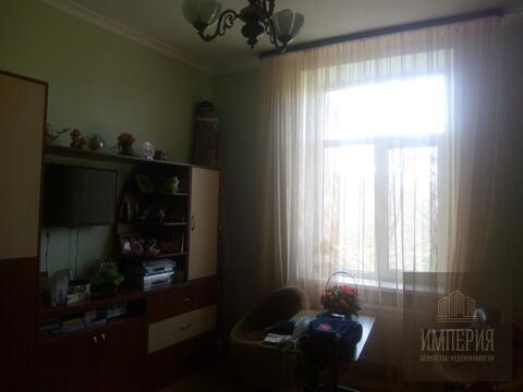 Квартира в Евпатории! - Фото 3