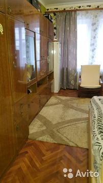 Продаётся 2-комнатная квартира Подольск Колхозная - Фото 5