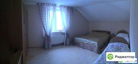Аренда дома посуточно, Апрелевка, Наро-Фоминский район - Фото 3