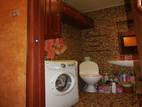 Продажа квартиры, м. Петровско-Разумовская, Ул. Дубнинская - Фото 4