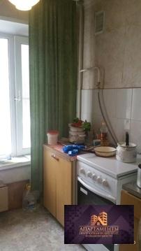 Продам 1-комнатную квартиру в г. Пущино, Моск. обл. 1,75 млн. - Фото 4