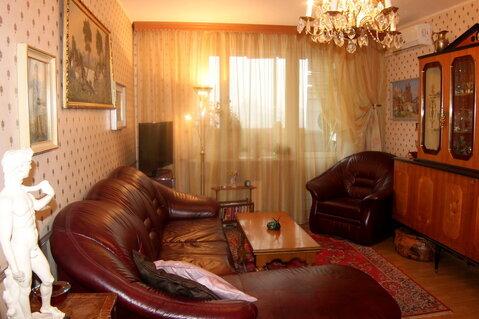 Квартира в престижном районе с безупречной репутацией. - Фото 2