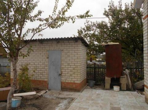 Продажа дачи, Белгородский район - Фото 3